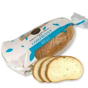 Chleb Codzienny AA07 Piekarnia Mazowsze